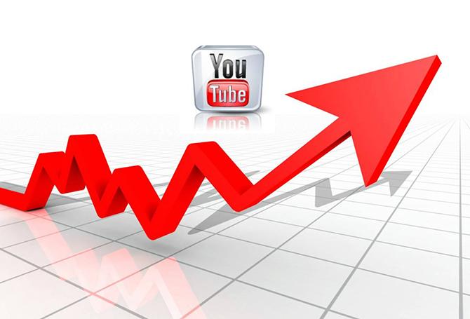 Ter um diferencial é o mais importante para conseguir sucesso no YouTube.