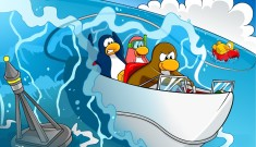 Club-Penguin-club-penguin-34431005-1280-1024