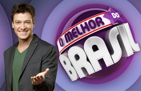 o-melhor-do-brasil