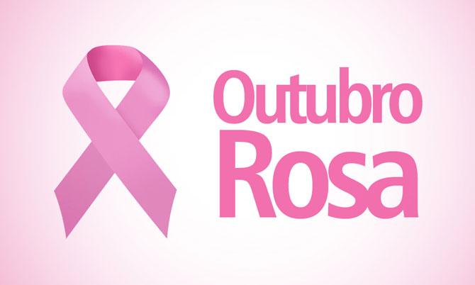 campanha-de-conscientizacao-outubro-rosa