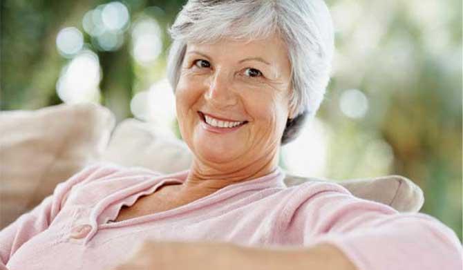 O câncer de vulva atinge mulheres de 50 a 70 anos.