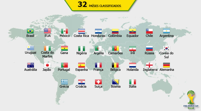 32-paises-classificados-para-a-copa-do-mundo