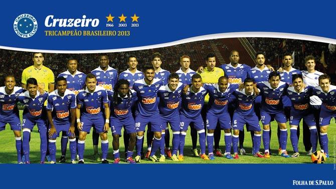 Cruzeiro-Campeao-Brasileiro-de-2013