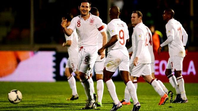 Seleção-da-Inglaterra