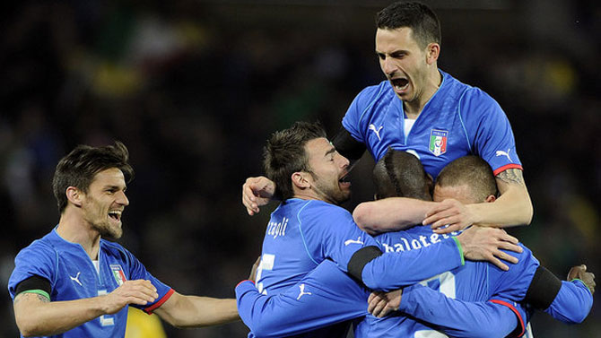 Seleção-da-Itália