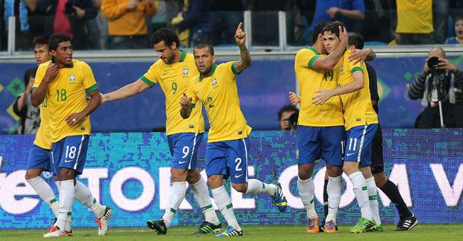 Seleção-do-Brasil