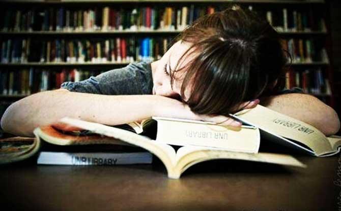 concentar-nos-estudos.jpg