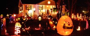 decoracao-de-halloween