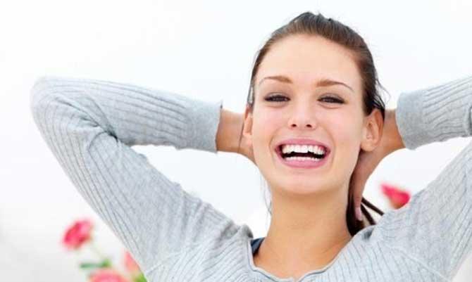 Procure se preocupar menos com os seus erros, assim você será mais feliz.