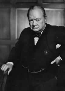 02-Yousuf-Karsh-Winston-Churchill
