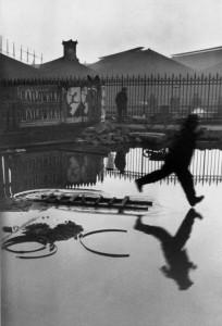03-Henri-Cartier-Bresson-foto2