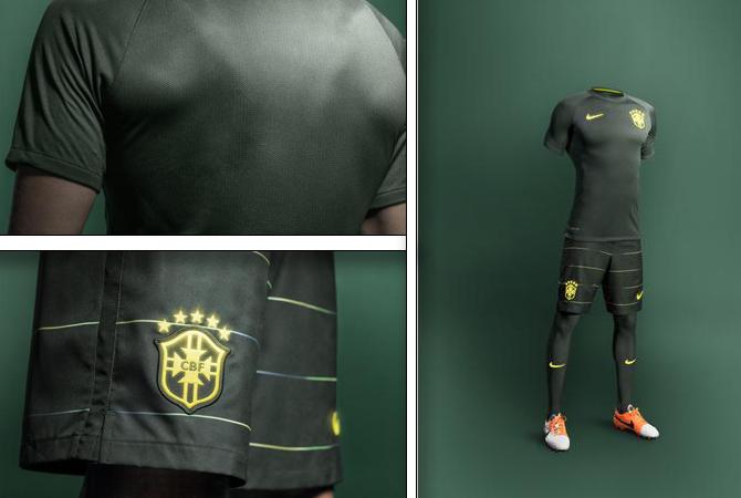 terceiro-uniforme-completo-da-seleção-2014