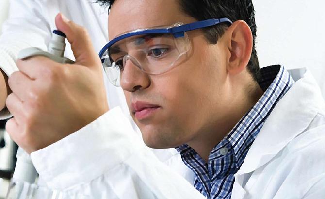 biotecnologia-estudo