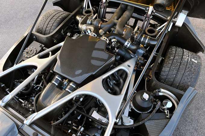 motor-venom-gt