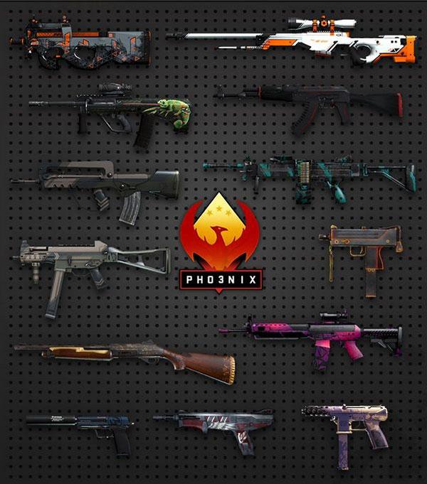 nova-skins-de-arma