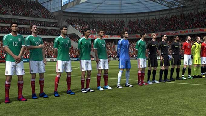 FIFA-2014-World-Cup