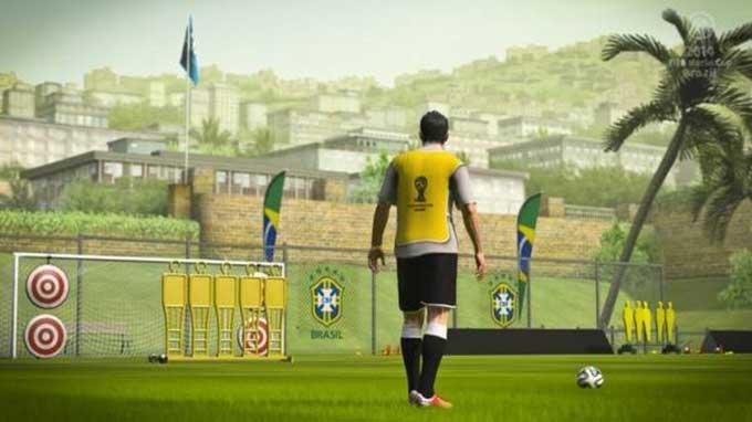 FIFA-World-Cup-Brasil-2014