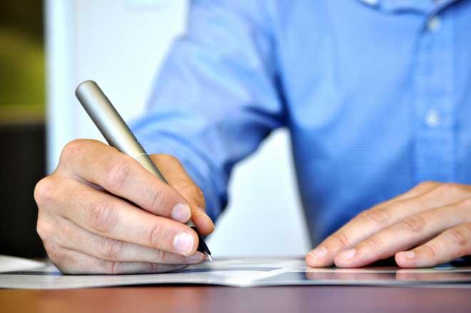 O Novo Acordo Ortográfico entra em vigor em 2016.