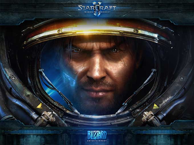 StarCraft-2-códigos