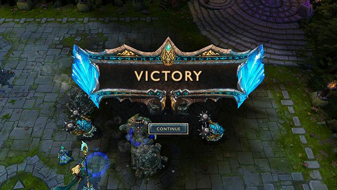 league-of-legends-vitoria