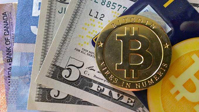 moeda-virtual-bitcoin