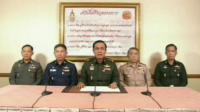 140522115337_thailand_coup_dtat_624x351__nocredit