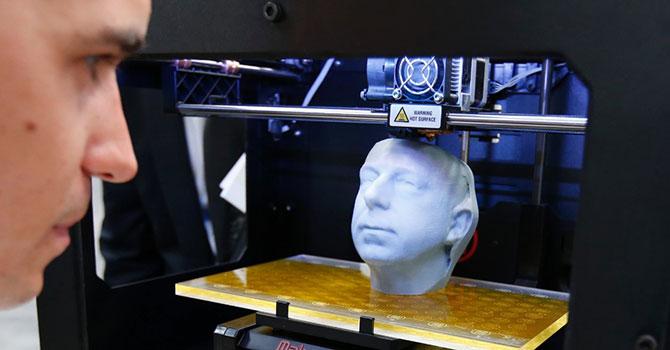 2-impressao-3d-face