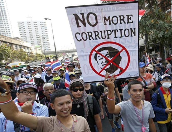 3816075678-protestos-na-tailandia-3342365641