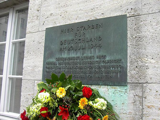 800px-Plaque_on_Memorial_to_the_German_Resistance,_Berlin