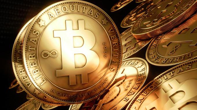 Campanhas políticas poderão usar bitcoins. (Foto: Reprodução)