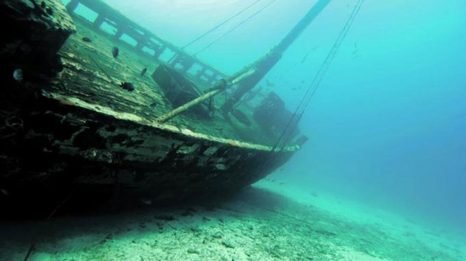 navio-afundado
