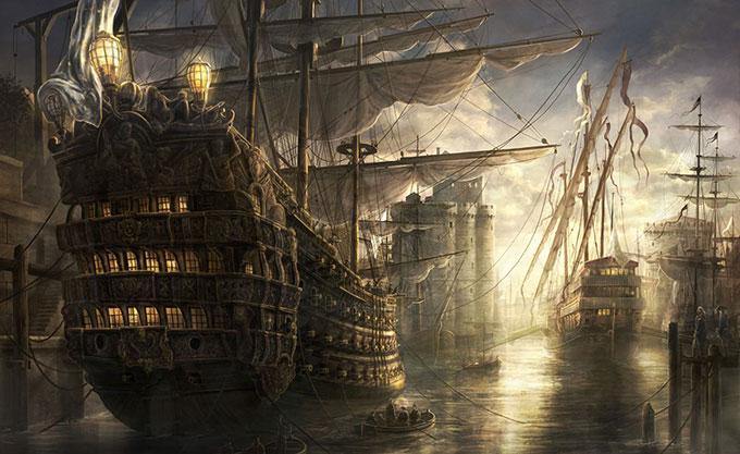navio-pirata