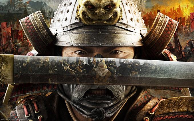 http://clikaki.com.br/wp-content/uploads/2014/05/samurai-shogun1.jpg