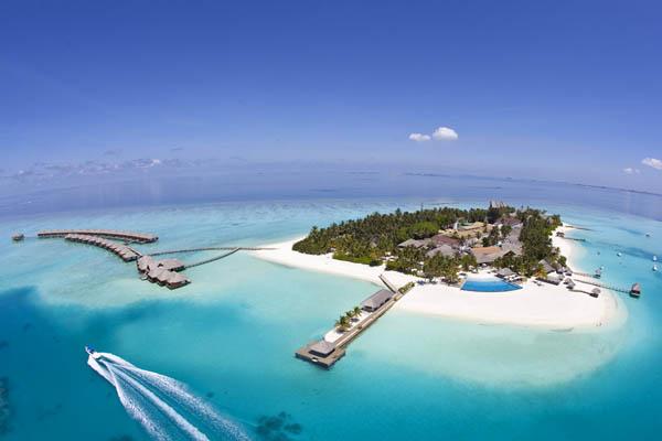 velassaru-maldives-2