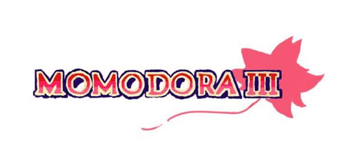 momodora3