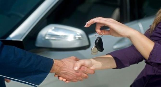 Quanto mais bem cuidado, mais valorizado seu carro será.