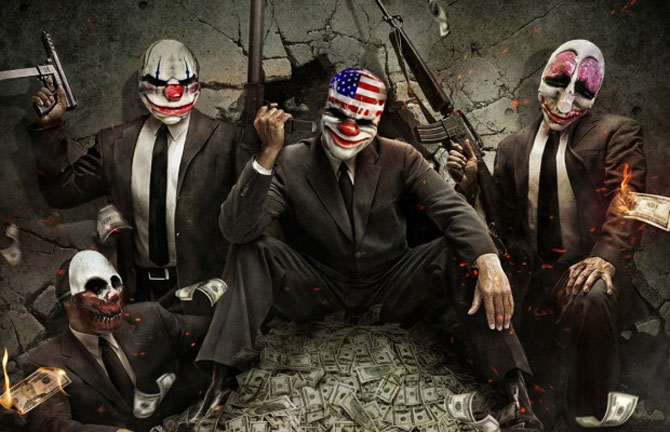 Payday2-3