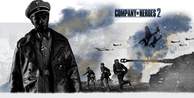 company_of_heroes_2_wallpaper_3-1920x1080