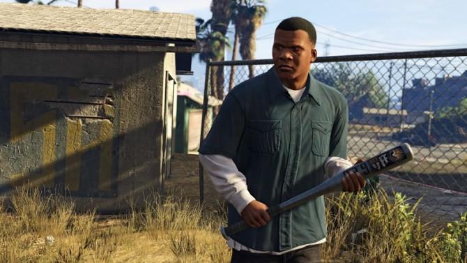 Data de lançamento do jogo para PC estava marcada para o fim de janeiro.