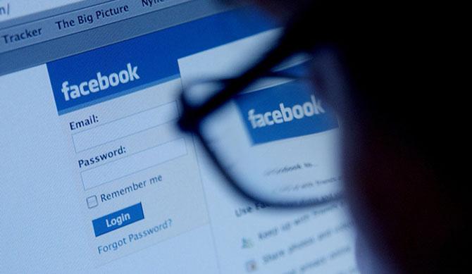 Descubra o que acontece com o Facebook de uma pessoa morta