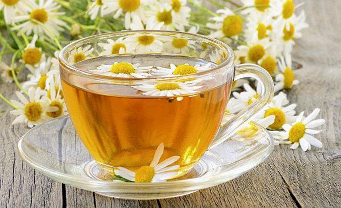 Ajuda também na má digestão, insônia, conjuntivite e dores musculares