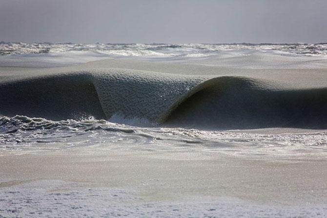 ondas-perto-de-congelar