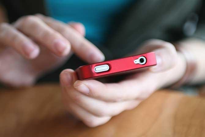 Telas 4K devem ser novidade nos smartphones no ano que vem
