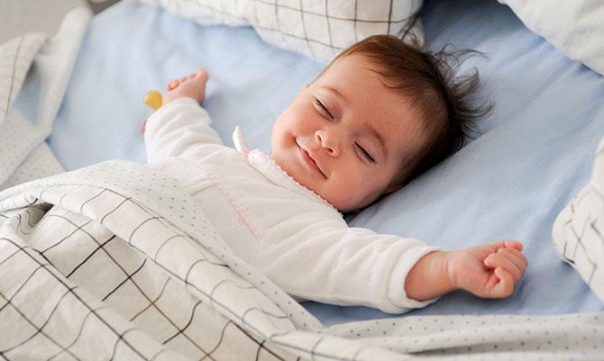 Dormir faz bem para o corpo e principalmente para a mente