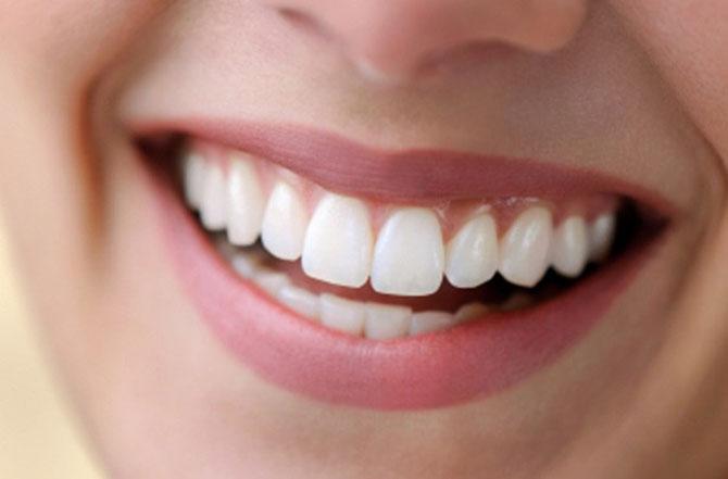 A boca é a parte mais suja do nosso corpo (Imagem: Reprodução)